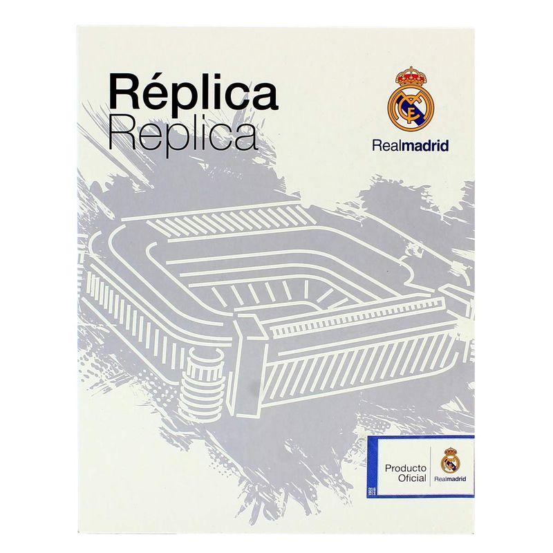 Real-Madrid-FC-1ª-Equipacion_1