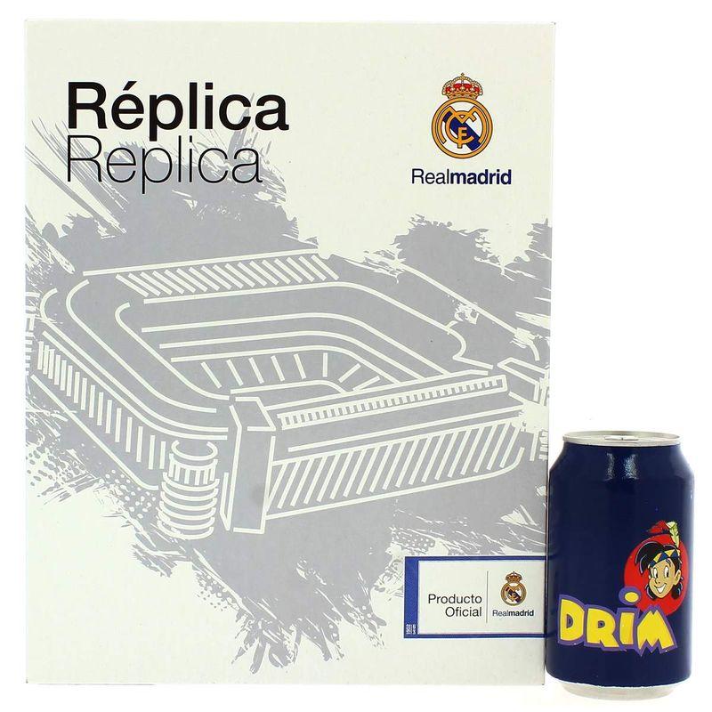 Real-Madrid-FC-1ª-Equipacion_2