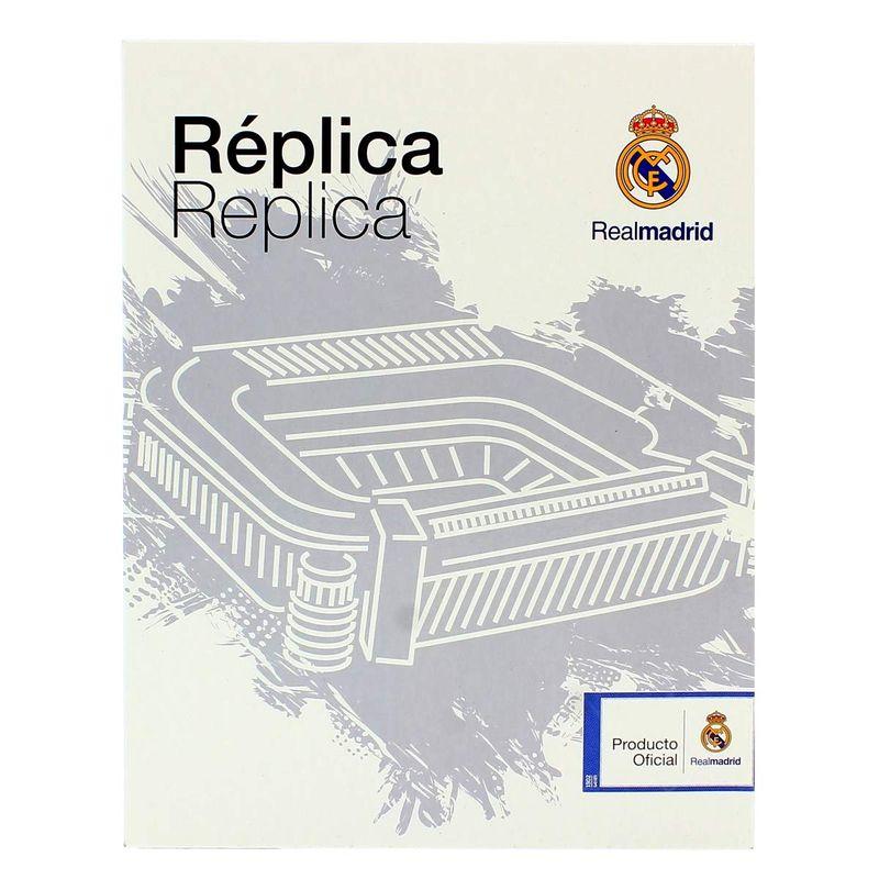 Real-Madrid-CF-1ª-Equipacion_1