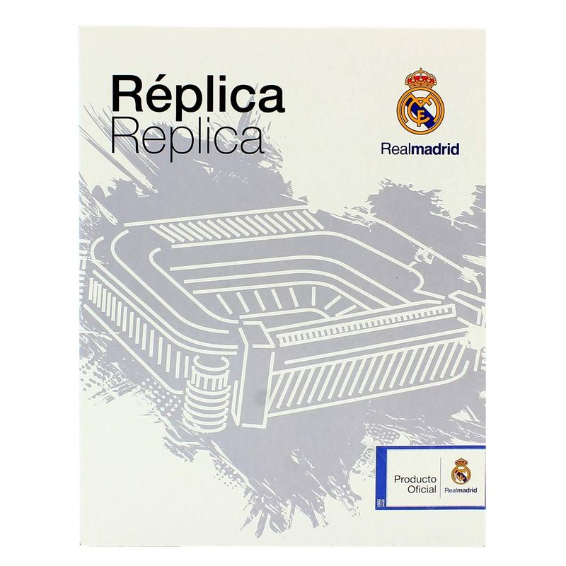 Real-Madrid-CF-1ª-Equipacion_1