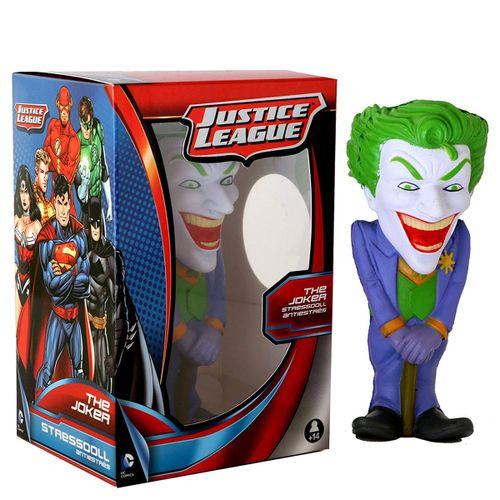 Figura Antiestrés Joker