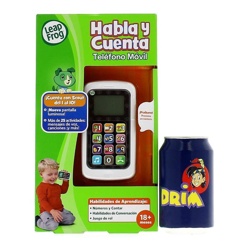 Telefono-Movil-Habla-y-Canta_2
