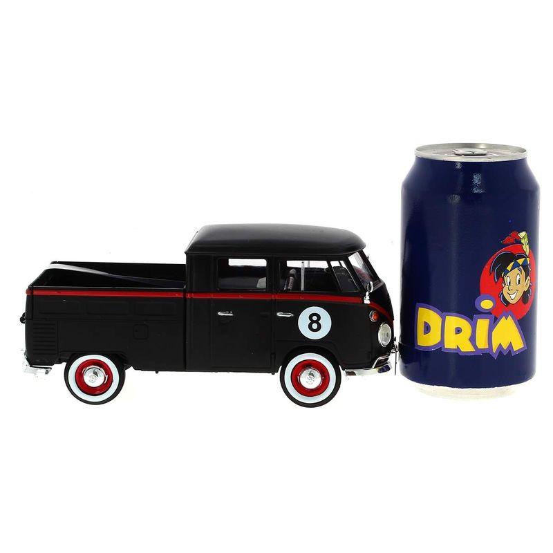 Miniatura-Volkswagen-Van-Negra-1-24_4