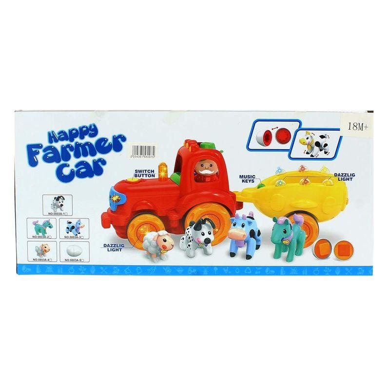 Tractor-Infantil-Musical-Verde_1