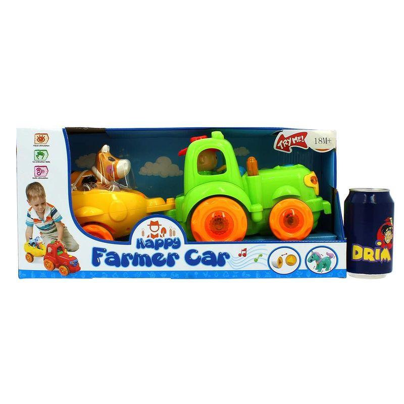 Tractor-Infantil-Musical-Verde_2
