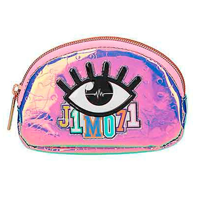 Top-Model-J1MO71-Mini-Bolsa-Holo