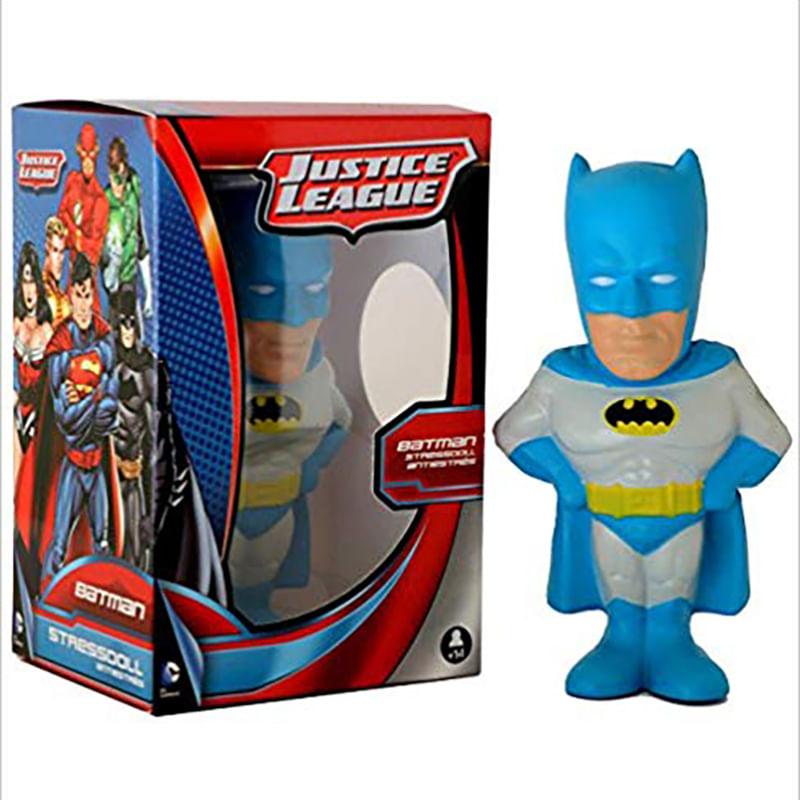 Figura-Antiestres-Batman