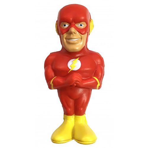 Figura antiestres Flash