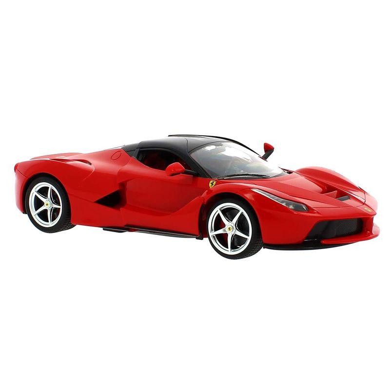 Coche-Ferrari-LaFerrari-R-C-114_1