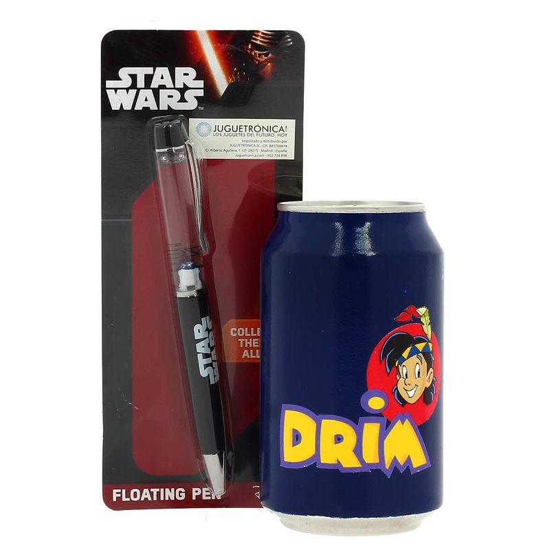 Star-Wars-Boligrafo-con-Figura-3d-R2D2_3