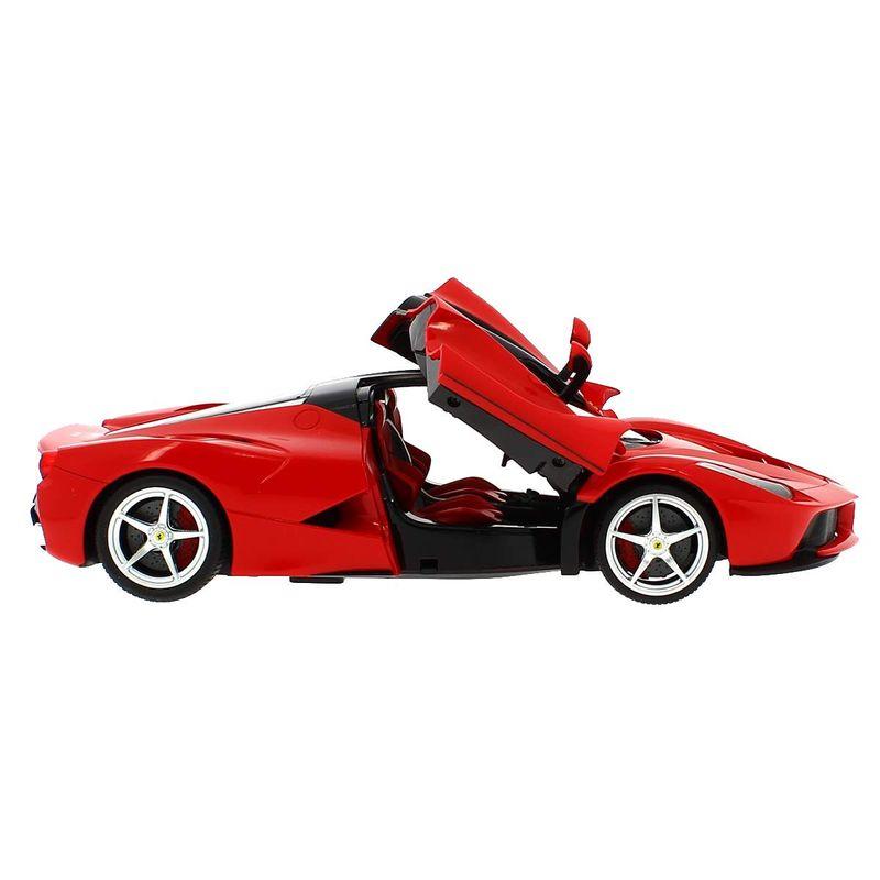Coche-Ferrari-LaFerrari-R-C-114_3