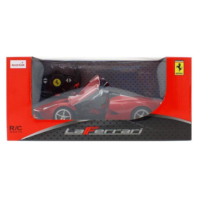 Coche-Ferrari-LaFerrari-R-C-114_5