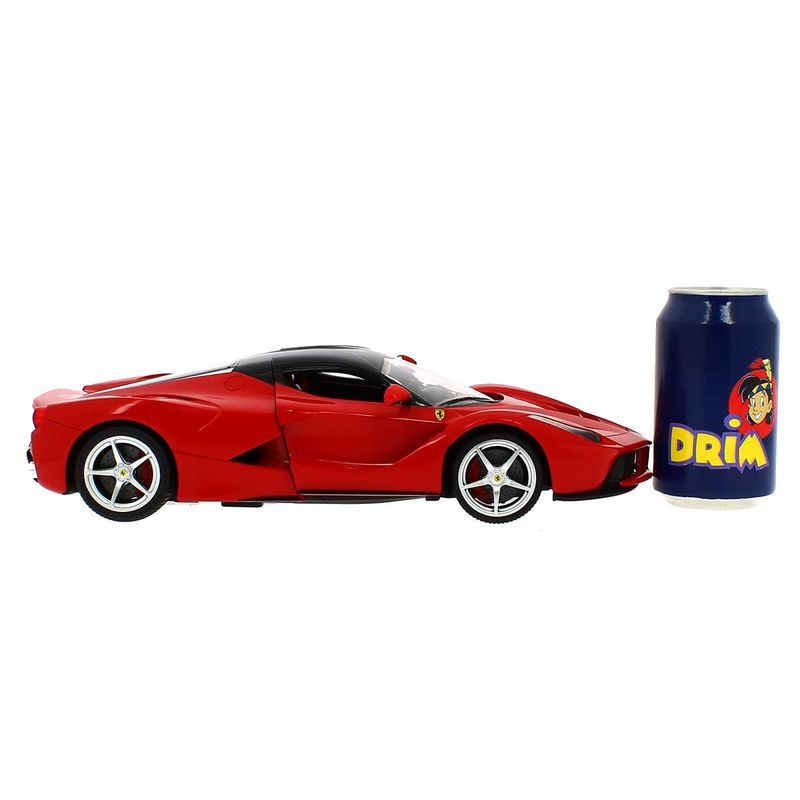 Coche-Ferrari-LaFerrari-R-C-114_7