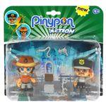 Pinypon-Action-Pack-2-Figuras-Policia-y-Aventurero_1
