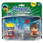 Pinypon-Action-Pack-2-Figuras-Heroe-y-Futbolista_1