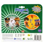 Pinypon-Action-Pack-2-Figuras-Policia-y-Aventurero_2