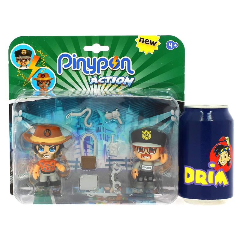 Pinypon-Action-Pack-2-Figuras-Policia-y-Aventurero_3