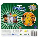 Pinypon-Action-Pack-2-Figuras-Heroe-y-Futbolista_2