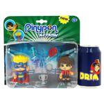 Pinypon-Action-Pack-2-Figuras-Heroe-y-Futbolista_3