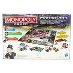 Juego-Monopoly-Edicion-Gamer-Mario-Kart_1