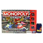 Juego-Monopoly-Edicion-Gamer-Mario-Kart_2