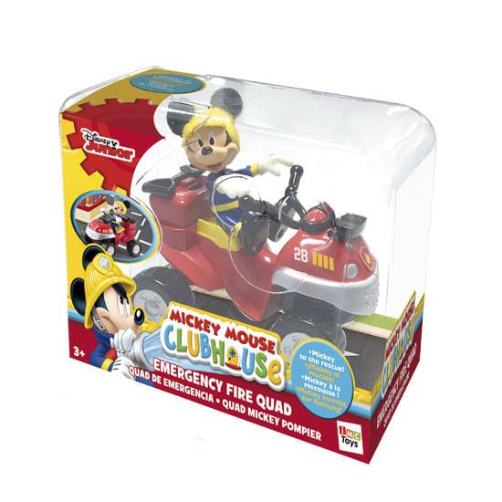 Mickey-Quad-de-Emergencia