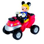 Mickey-Quad-de-Emergencia_1