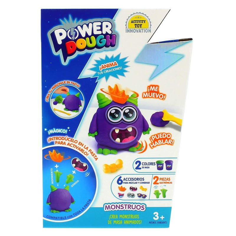Power-Dough-Kit-Plastilina-Monstruo