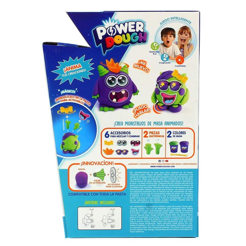 Power-Dough-Kit-Plastilina-Monstruo_1