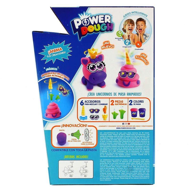 Power-Dough-Kit-Plastilina-Unicornio_1
