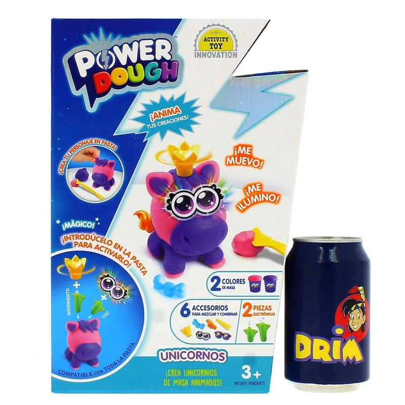 Power-Dough-Kit-Plastilina-Unicornio_2