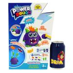 Power-Dough-Kit-Plastilina-Monstruo_2
