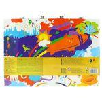 Maletin-Artistico-140-piezas_2