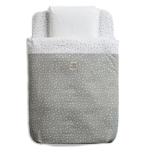 Set Textil Recambio Babyside Star