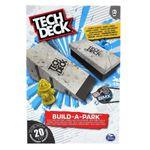 Tech-Deck-Kicker-Funbox-y-Boca-de-Incendios_1