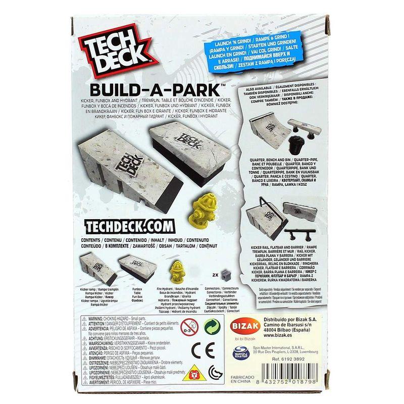 Tech-Deck-Kicker-Funbox-y-Boca-de-Incendios_2