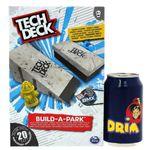Tech-Deck-Kicker-Funbox-y-Boca-de-Incendios_3