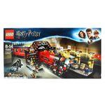 Lego-Harry-Potter-Expreso-de-Hogwarts