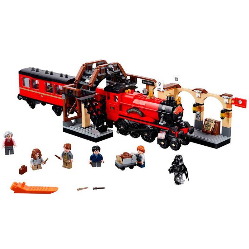 Lego-Harry-Potter-Expreso-de-Hogwarts_1