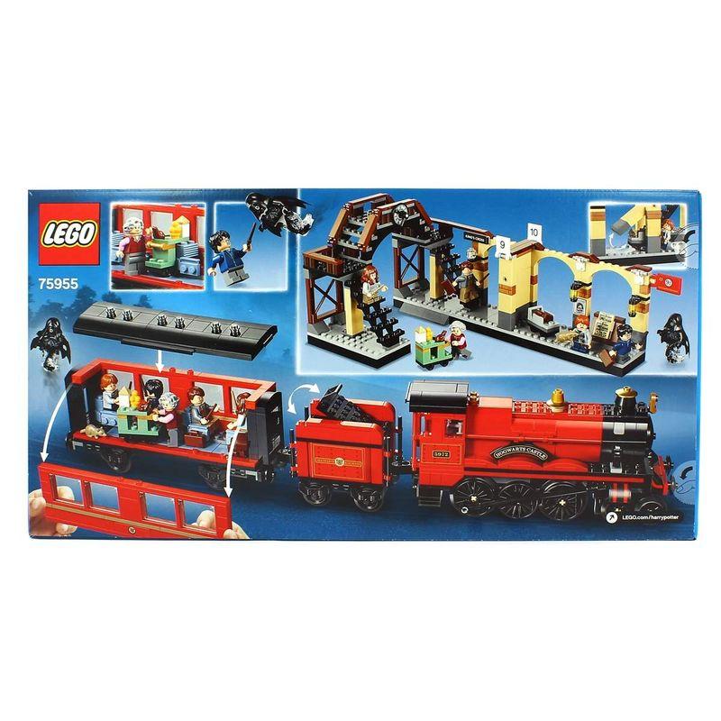 Lego-Harry-Potter-Expreso-de-Hogwarts_2
