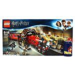 Lego-Harry-Potter-Expreso-de-Hogwarts_3