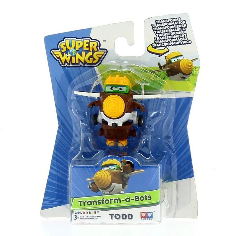 Super-Wings-Transform-Todd_2