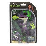Fingerling-Velociraptor-Lila_1