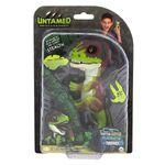 Fingerlings-Velociraptor-Verde_1
