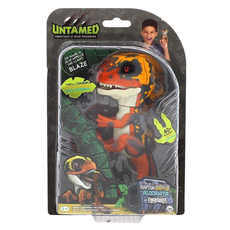 Fingerling-Velociraptor-Naranja_1