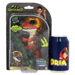 Fingerling-Velociraptor-Naranja_3