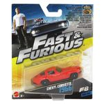 Fast---Furious-Vehiculo-Chevy-Corvette-1966_1