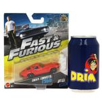 Fast---Furious-Vehiculo-Chevy-Corvette-1966_3