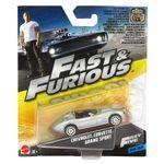 Fast---Furious-Vehiculo-Chevy-Corvette-Grand-Sport_1