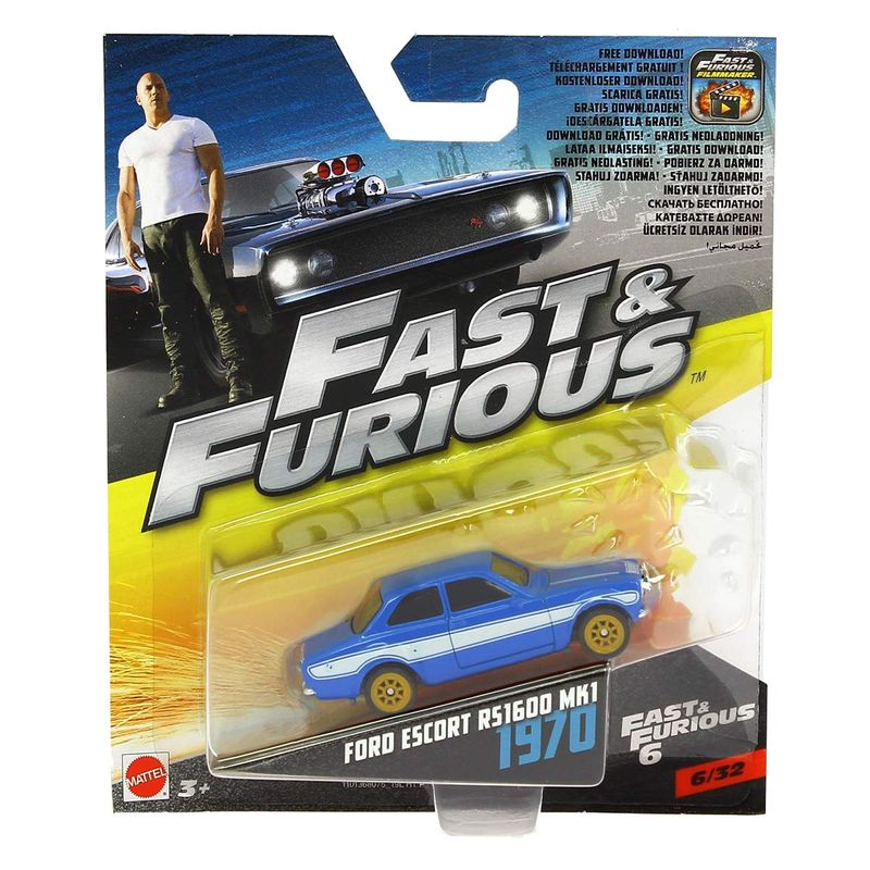 Fast---Furious-Vehiculo-Ford-Escort-R51600_1